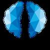 (주)브레인콜라 logo