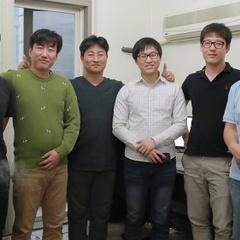임원기의 人터넷 人사이드 :: 한국의 스타트업-(241)디디소프트 송경수 대표