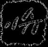 작은 목소리 logo