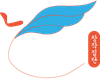 주식회사 창작집단 날 logo