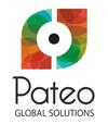 파테오 글로벌 솔루션즈 logo