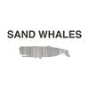 샌드웨일즈 logo