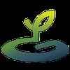 (주)그리노이드 logo