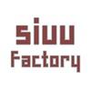 시우팩토리 logo