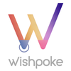 위시포크 logo