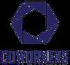 코워커스 logo