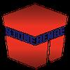 스톤헨지 logo