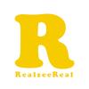 리얼씨리얼 logo