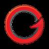 게임코치 logo