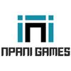 엔파니게임즈 logo