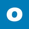 오버뷰 logo