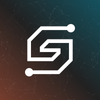 스켈터랩스(Skelter Labs) logo