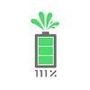 111% logo