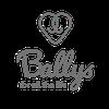 반려동물생활연구소 밸리스 logo