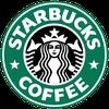 스타벅스 logo