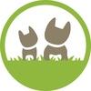 펫그린(petgreen) logo