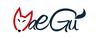 매구 logo