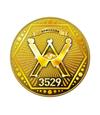 아이앤이테크 logo