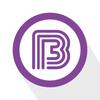버스킹티비 logo