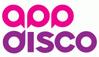 앱디스코 logo