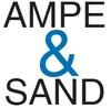 엠프샌드 logo