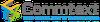 컴텍스트 logo