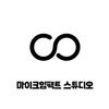 마이크임팩트 스튜디오 logo