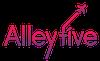 트립에비뉴컴퍼니 logo