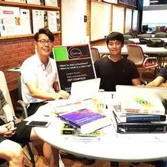 카네기멜론대 '컴포터북' 한국으로 금의환향