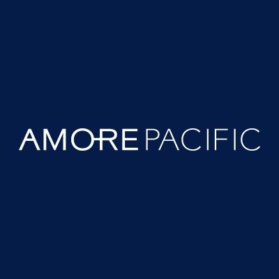 아모레퍼시픽 로고