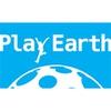 플레이어스 logo