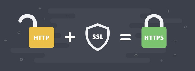 How to enforce https(redirect http to https) on heroku deployed apps.