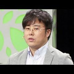 그림으로 소통하는 세상을 만들다! - '주니몽' 최원만 대표 / YTN 사이언스