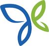 스키퍼 logo