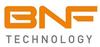 비앤에프테크놀로지(BNF Techonology) logo
