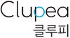 클루피 logo