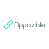 앱파서블(Appossible) logo