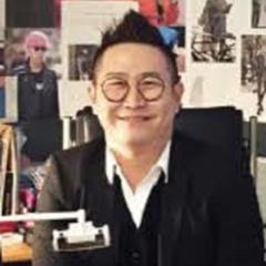 """[인터뷰] 정병윤 바이탈힌트 부사장, """"해먹남녀로 글로벌 시장 도약할 것"""""""