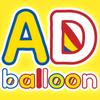 리틀로이드(Littleroid) logo