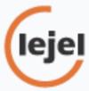 레젤이엔엠 logo