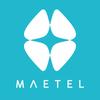 메텔 logo