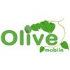 올리브 모바일 logo