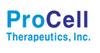 프로셀테라퓨틱스 logo