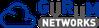 구름네트웍스 logo