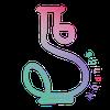 소사이어티알렙 logo