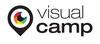 비주얼캠프 logo