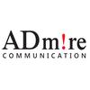 애드마이어 logo