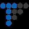 테크플로어 logo