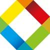 스마트애드 logo
