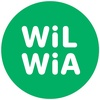 윌위아닷컴 logo